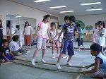 Bamboo_dance1
