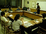 August_172006_1