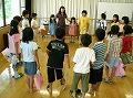 Kids_machi11