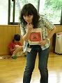 Kids_machi2