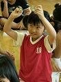 Kids_machi6