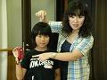 Kids_mchi1