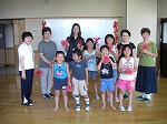 August_720084