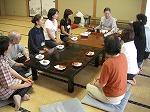 Nihongo3